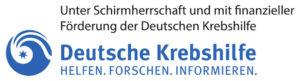 DKH_Logo_CMYK_2015(Stiftung)